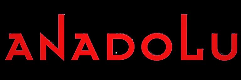 Anadolu Pembe Logo Antalyada