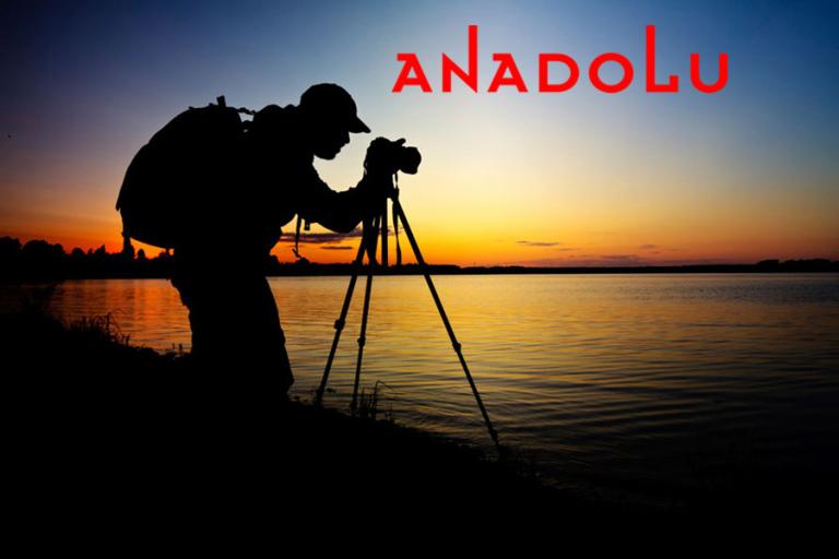 Antalyada Fotoğrafçılık Kursları