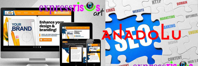 Antalyada Sanat Sitelerinin Adresleri
