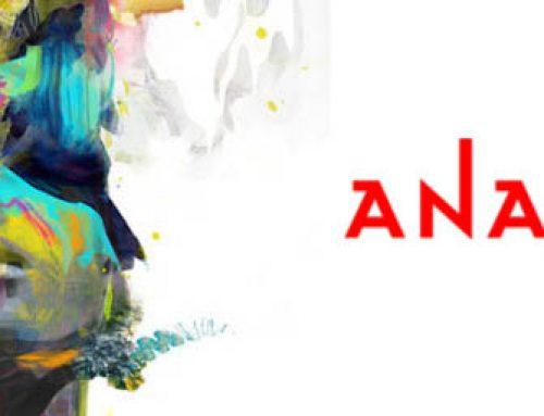 Antalyadaki Sulu Boya Yasemin Çizimi Nasıl Yapılır