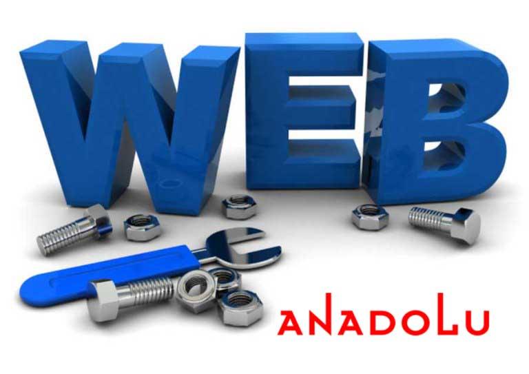 Web Tasarım Kursları Antalyada